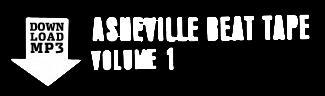 ashevillebeattape