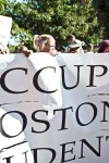 IMG_3821occupyboston
